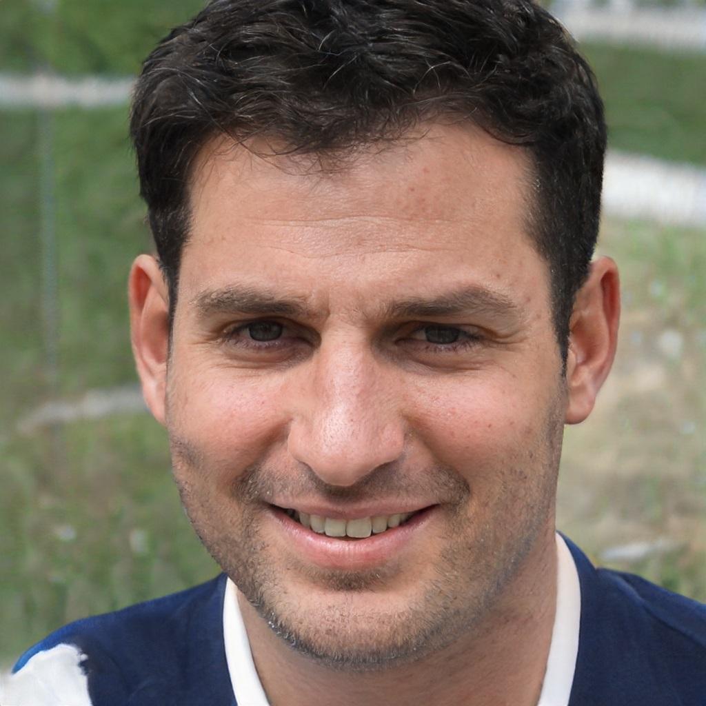 Felipe Castillo